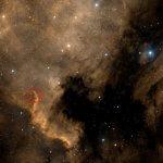 Perkův dalekohled výkonnější a s novými možnostmi