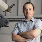 Cena Littera Astronomica za rok 2020