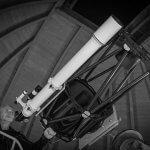 Celostátní kolo Astronomické olympiády má své vítěze!