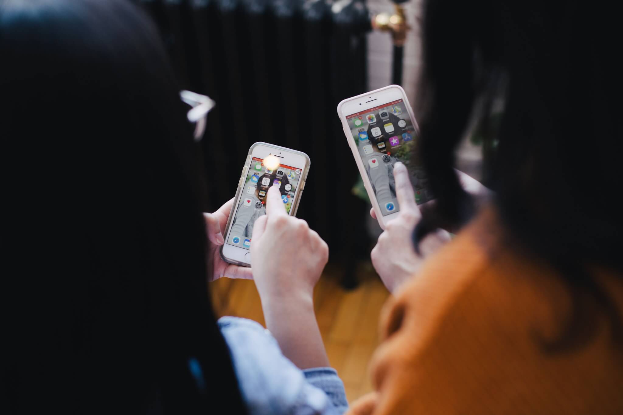 Zdarma americká mobilní seznamka